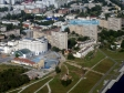 Тольятти, Kommunisticheskaya st., 4: положение дома