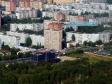 Тольятти, Kommunisticheskaya st., 41: положение дома
