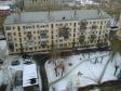 Екатеринбург, ул. Титова, 10: о доме
