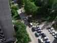 Тольятти, б-р. Гая, 14: условия парковки возле дома