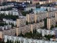 Тольятти, б-р. Гая, 14: положение дома