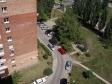 Тольятти, ул. Автостроителей, 5: условия парковки возле дома