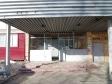 Тольятти, Avtosrtoiteley st., 5: о подъездах в доме