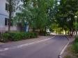 Тольятти, Avtosrtoiteley st., 70: приподъездная территория дома