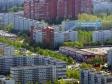 Тольятти, Avtosrtoiteley st., 70: положение дома