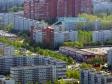 Тольятти, Avtosrtoiteley st., 72А: положение дома