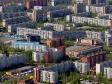 Тольятти, ул. Автостроителей, 72Б: положение дома