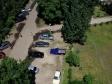 Тольятти, ул. Автостроителей, 74: условия парковки возле дома