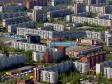 Тольятти, ул. Автостроителей, 74: положение дома