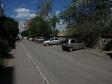 Тольятти, ул. Автостроителей, 82: условия парковки возле дома