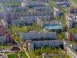 Тольятти, ул. Автостроителей, 82: положение дома