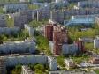 Тольятти, ул. Автостроителей, 84А: положение дома