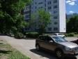 Тольятти, Avtosrtoiteley st., 86: условия парковки возле дома