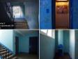 Тольятти, Avtosrtoiteley st., 88: о подъездах в доме