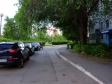 Тольятти, Avtosrtoiteley st., 88: условия парковки возле дома