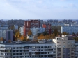 Тольятти, Avtosrtoiteley st., 88: положение дома