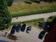 Тольятти, ул. Автостроителей, 88Б: условия парковки возле дома