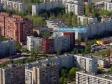 Тольятти, ул. Автостроителей, 88Б: положение дома