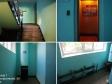 Тольятти, Avtosrtoiteley st., 90: о подъездах в доме