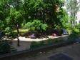 Тольятти, Avtosrtoiteley st., 90: условия парковки возле дома