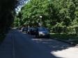 Тольятти, ул. Автостроителей, 98: условия парковки возле дома