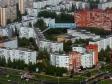 Тольятти, ул. Автостроителей, 98: положение дома