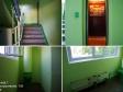 Тольятти, ул. Автостроителей, 100: о подъездах в доме