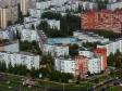 Тольятти, ул. Автостроителей, 100: положение дома