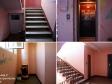 Тольятти, Avtosrtoiteley st., 102: о подъездах в доме