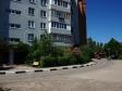 Тольятти, Avtosrtoiteley st., 102: условия парковки возле дома