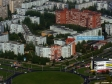 Тольятти, Avtosrtoiteley st., 102: положение дома