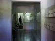Тольятти, Avtosrtoiteley st., 102А: о подъездах в доме