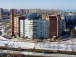 Тольятти, Avtosrtoiteley st., 102А: положение дома