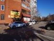 Тольятти, Avtosrtoiteley st., 102Б: условия парковки возле дома