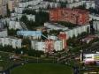 Тольятти, Avtosrtoiteley st., 102Б: положение дома