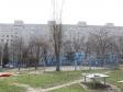 Краснодар, ул. Яна Полуяна, 32: о доме
