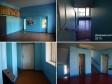 Тольятти, ул. Дзержинского, 25: о подъездах в доме