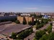 Тольятти, ул. Дзержинского, 25: положение дома