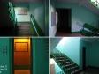 Тольятти, б-р. Гая, 21: о подъездах в доме