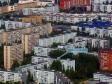 Тольятти, б-р. Гая, 21: положение дома