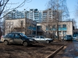 Казань, Побежимова ул, 15: положение дома
