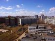 Тольятти, ул. 70 лет Октября, 42: положение дома