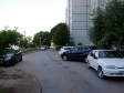 Тольятти, ул. 70 лет Октября, 68: условия парковки возле дома
