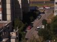 Тольятти, ул. Автостроителей, 1: условия парковки возле дома