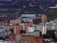 Тольятти, ул. Автостроителей, 1: положение дома