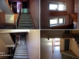 Тольятти, Avtosrtoiteley st., 3: о подъездах в доме