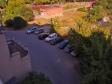 Тольятти, Avtosrtoiteley st., 3: условия парковки возле дома