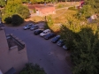 Тольятти, ул. Автостроителей, 3: условия парковки возле дома