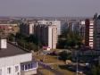 Тольятти, ул. Автостроителей, 3: положение дома