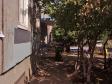 Тольятти, Avtosrtoiteley st., 11: приподъездная территория дома